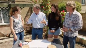Love Your Garden episode 8 2015