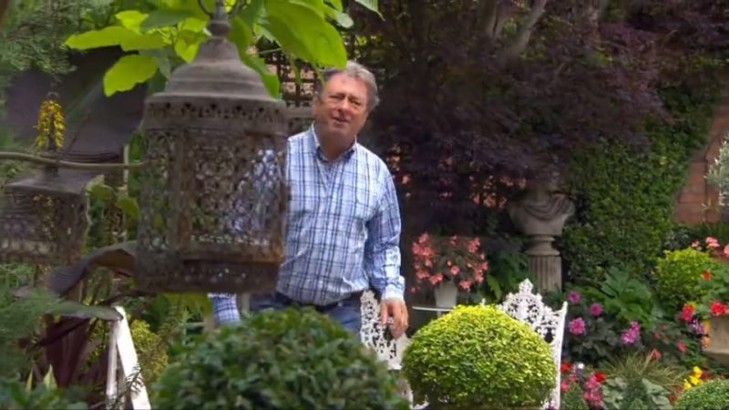 Love Your Garden episode 9 2017