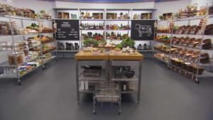 MasterChef episode 2 2019 – UK