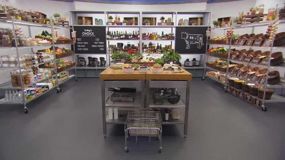 Read more about the article MasterChef episode 2 2019 – UK