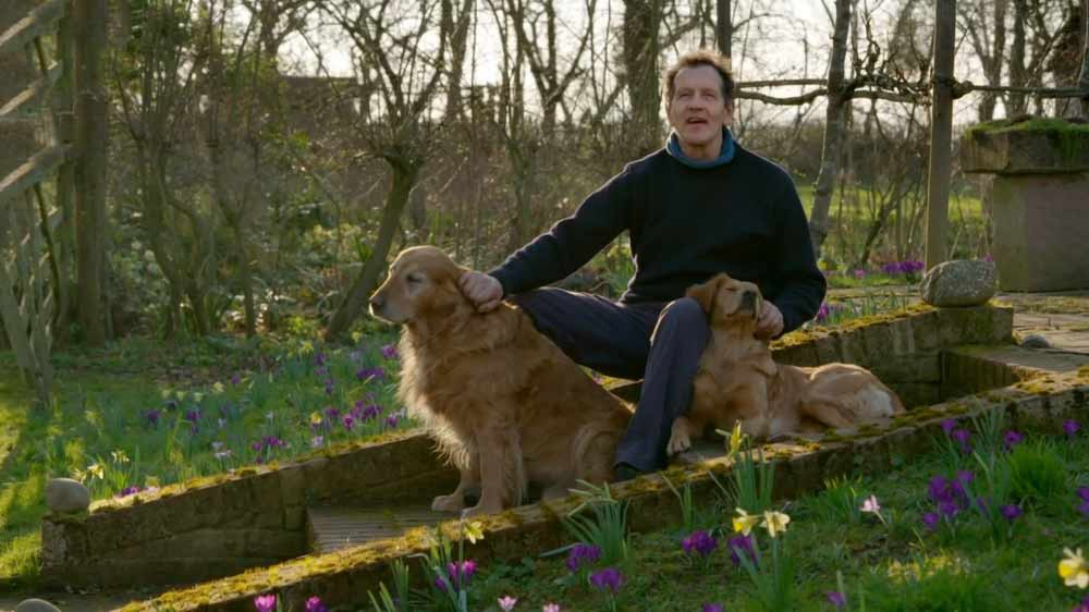 Read more about the article Gardeners World episode 1 2019