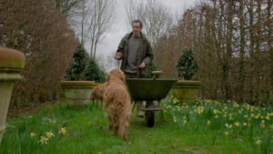 Read more about the article Gardeners World episode 2 2019