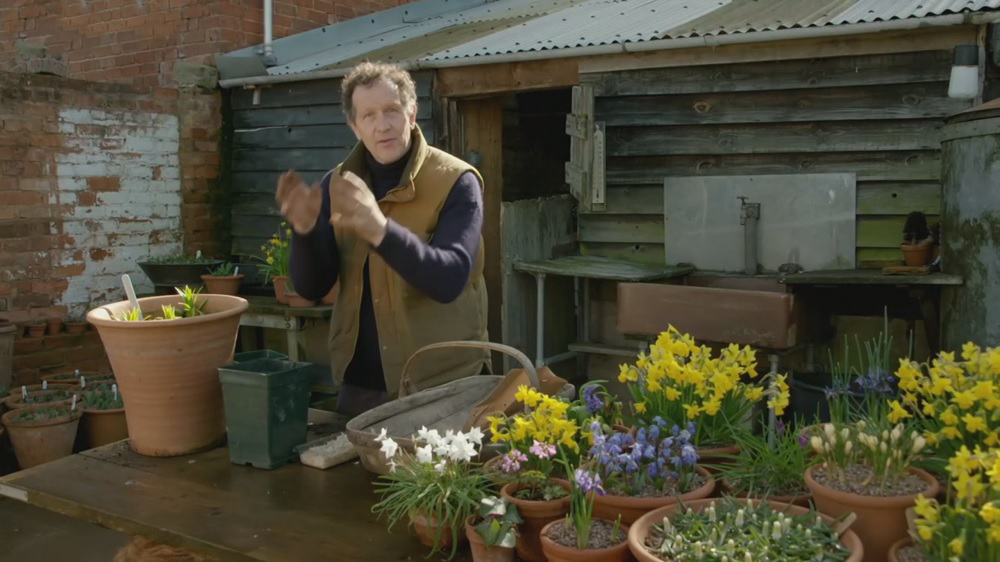 You are currently viewing Gardeners World episode 3 2019