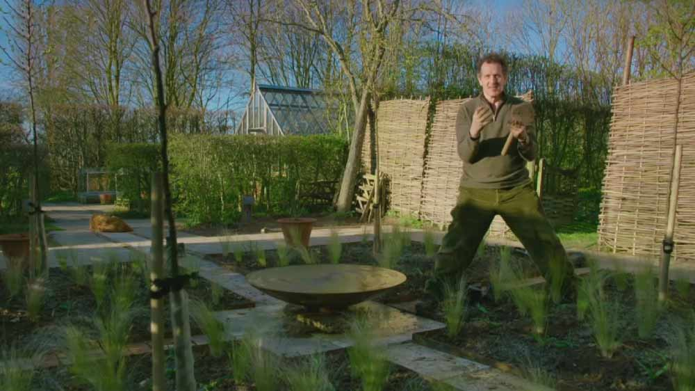 Gardeners World episode 4 2019
