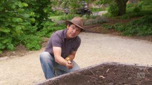 Gardening Australia episode 6 2019