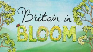 Read more about the article Britain in Bloom episode 13 2019