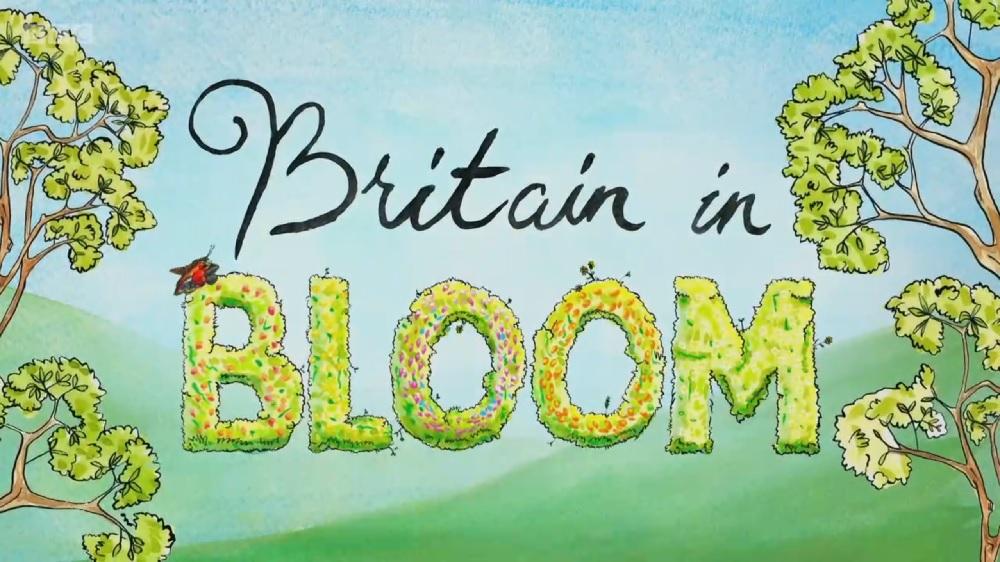 Britain in Bloom episode 13 2019