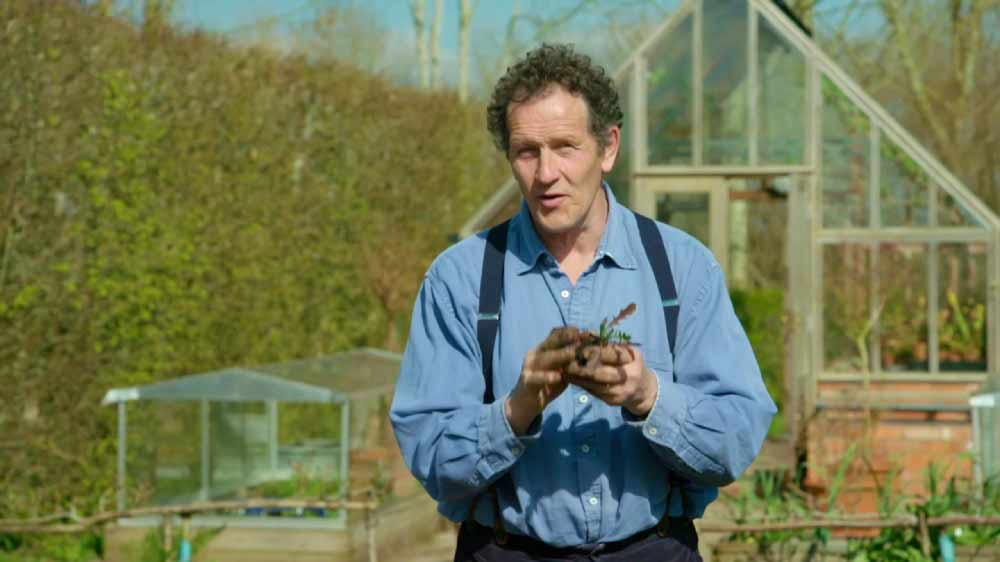 Read more about the article Gardeners World episode 5 2019