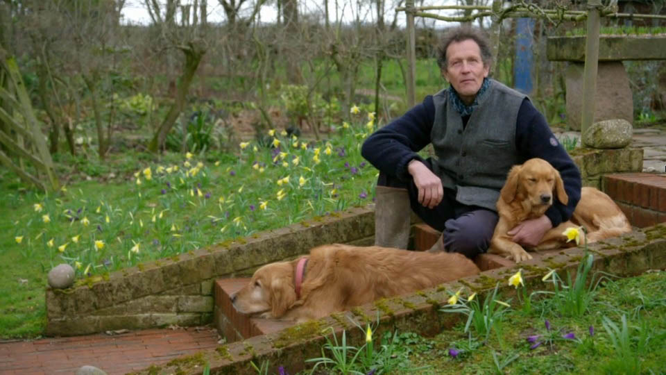 You are currently viewing Gardeners World episode 6 2019