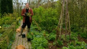 Read more about the article Gardeners World episode 7 2019