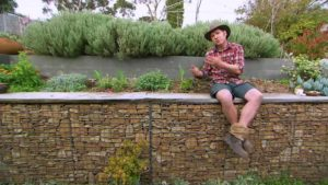 Read more about the article Gardening Australia episode 11 2019
