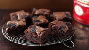 Read more about the article Baking Made Easy episode 2 – Speed Baking