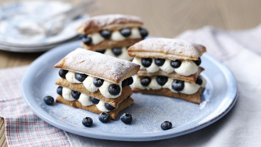 Baking Made Easy episode 1 – So Easy