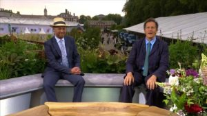 Read more about the article Chelsea Flower Show episode 4 2019