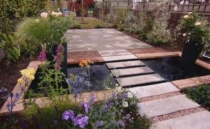Read more about the article Garden Rescue episode 12 2019 – Swindon