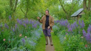 Gardeners World episode 10 2019