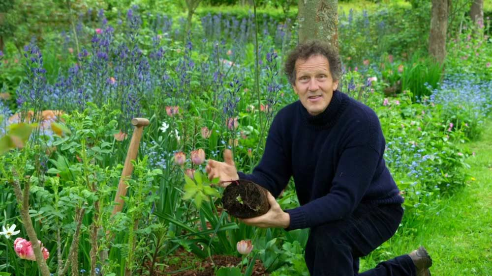 Read more about the article Gardeners World episode 11 2019