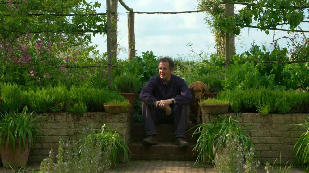 Read more about the article Gardeners World episode 12 2019