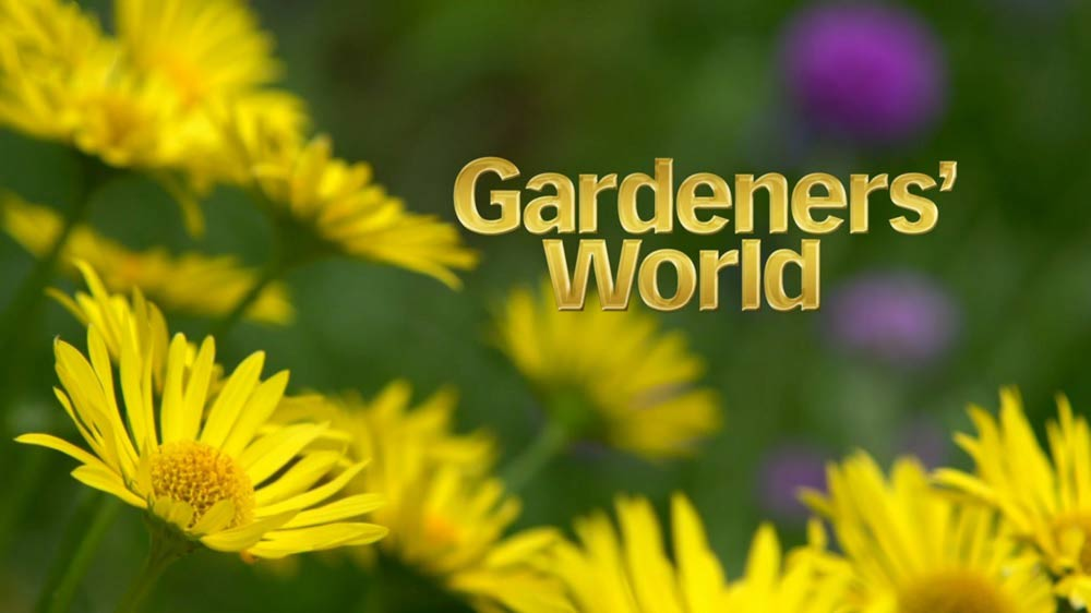 Read more about the article Gardeners World episode 9 2019