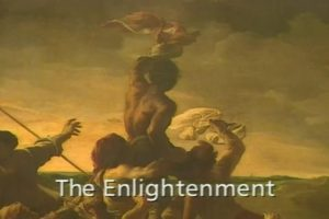 Read more about the article The Nude in Art episode 3 – The Enlightenment