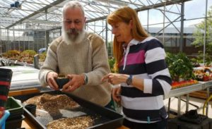 Read more about the article The Beechgrove Garden episode 5 2019