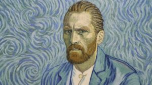 Read more about the article Impressionists episode 7 – Vincent van Gogh