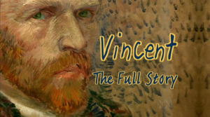 Read more about the article Vincent van Gogh – The Full Story
