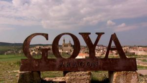 Read more about the article Art – Goya episode 2