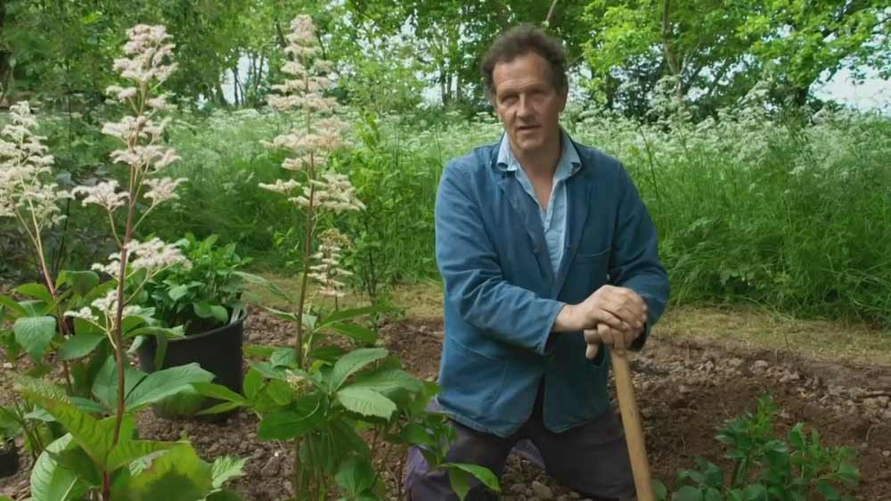 Read more about the article Gardeners World episode 13 2019