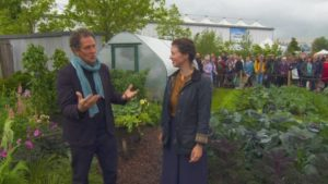 Read more about the article Gardeners World episode 14 2019