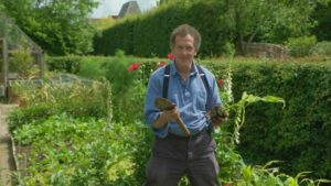 Read more about the article Gardeners World episode 15 2019