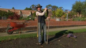 Read more about the article Gardening Australia episode 20 2019