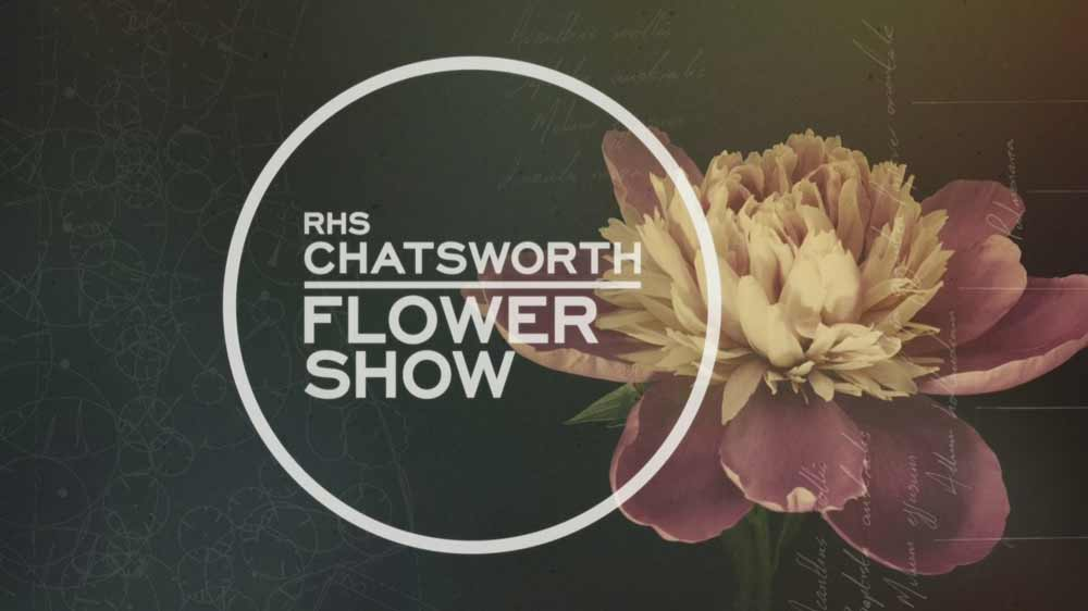 You are currently viewing RHS Chatsworth Flower Show 2019