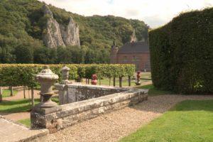 Gardens Near and Far episode 14 – Freyr