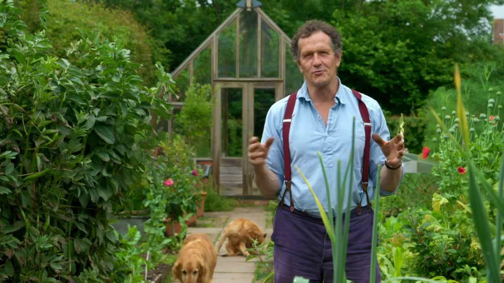 Read more about the article Gardeners World episode 17 2019