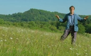 Read more about the article Gardeners World episode 18 2019