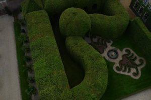 Gardens Near and Far episode 19 – Het Loo