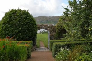 Read more about the article Gardens Near and Far episode 27 – Inverewe