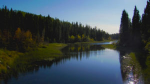 Read more about the article Northern Wilderness episode 3 – The Unknown Pioneer