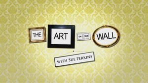 The Art on Your Wall