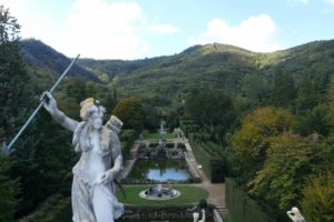 Read more about the article Gardens Near and Far episode 21 – Valsanzibio