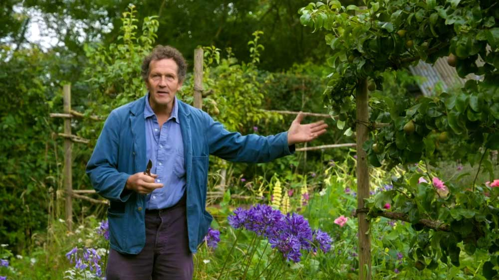 Read more about the article Gardeners World episode 22 2019