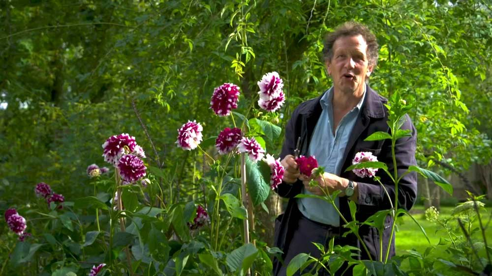 Read more about the article Gardeners World episode 24 2019