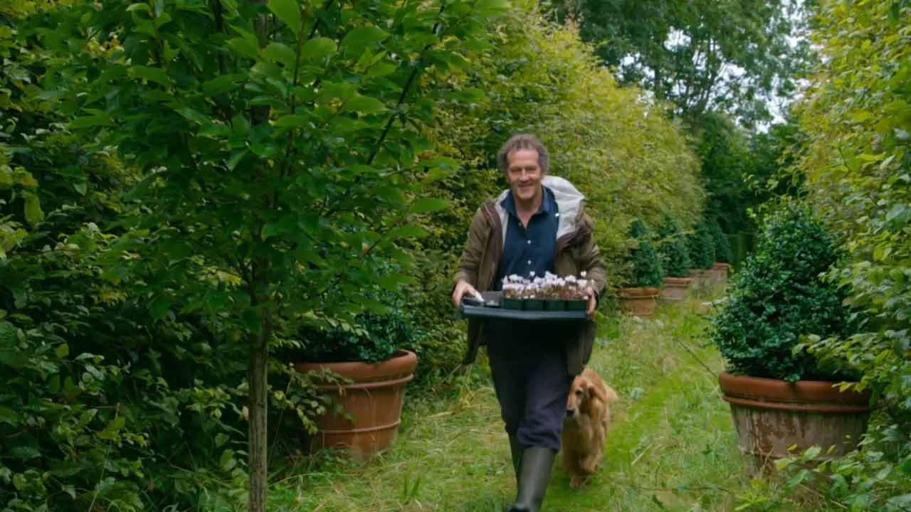 Gardeners World episode 25 2019