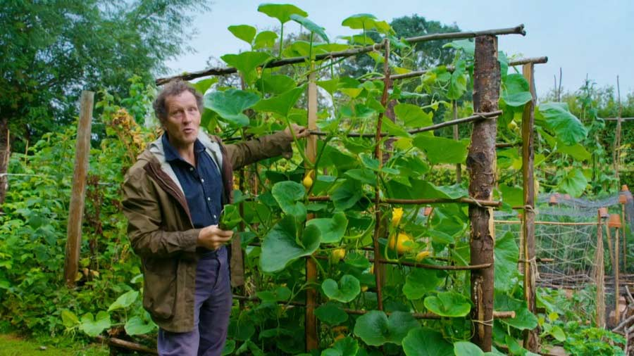 Read more about the article Gardeners World episode 25 2019