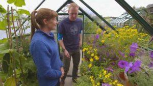 The Beechgrove Garden episode 13 2019