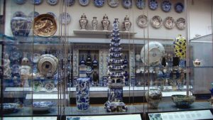 Read more about the article Treasures of Chinese Porcelain