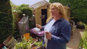 Read more about the article Garden Rescue episode 32 2019 – Swansea