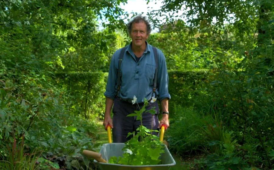 Gardeners World episode 27 2019