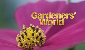 Gardeners World episode 28 2019
